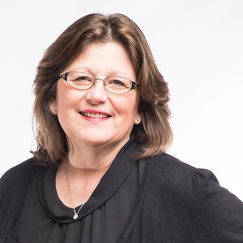 Michele Leiva