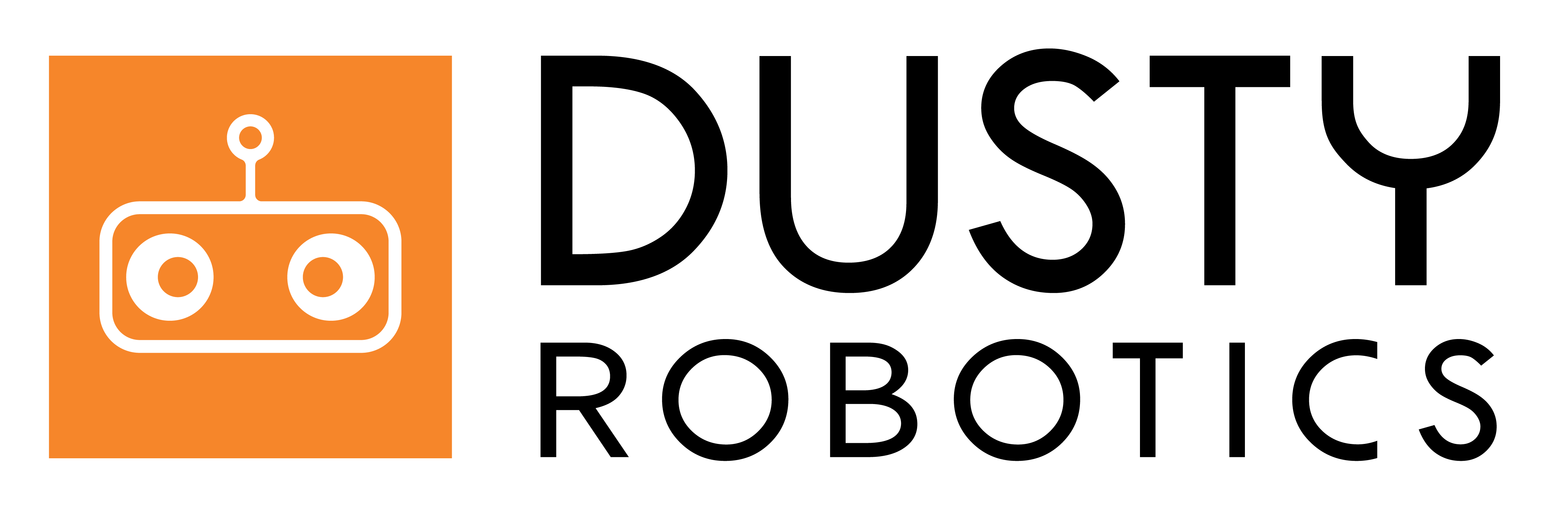 Dusty Robotics Horizontal