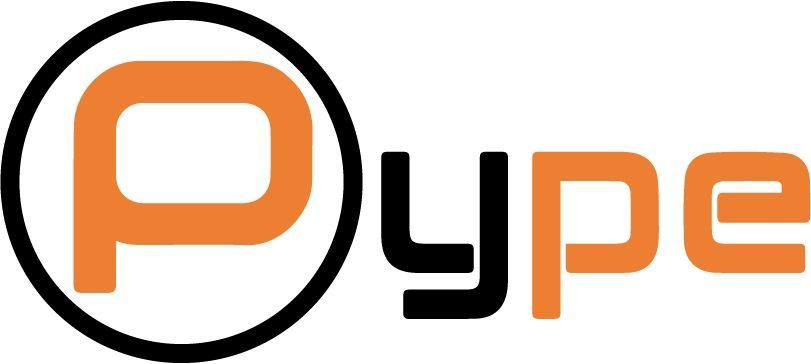 Pype Office