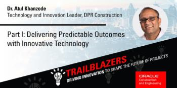 Trailblazers Template Li 1600X800 Dr Atul Khanzode Part1 002